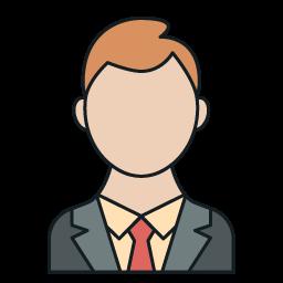 avatar (10)