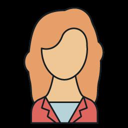 avatar (13)