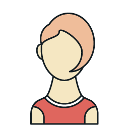 avatar (17)