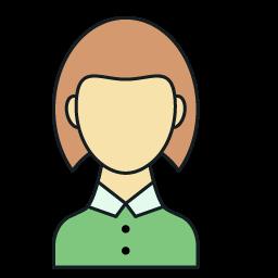 avatar (3)