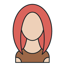 avatar (5)