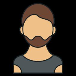 avatar (6)
