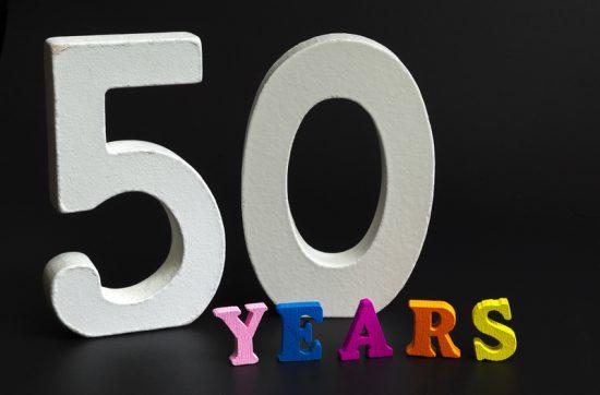 solliciteren na je 50ste