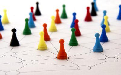Sollicitatietraining – Sollicitatiekanalen en netwerken onder de loep genomen