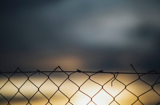 Gezonde grenzen
