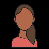 avatar (11)