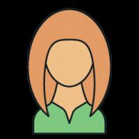 avatar (15)